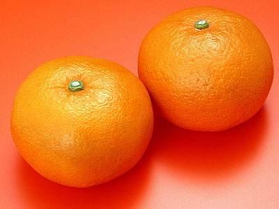 韩美FTA生效后美产水果进口大幅增加