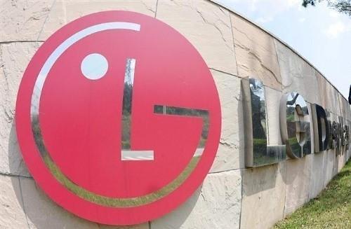 中国企业发起货量攻势 韩显示器业界或遭重创