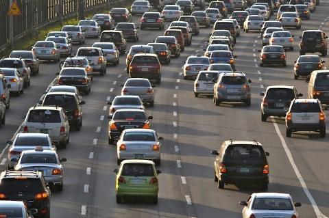韩中公路技术交流会明起在韩举行