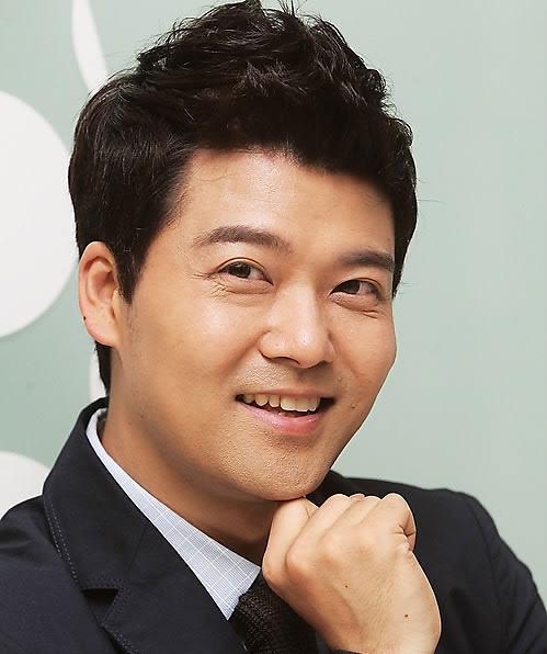 全炫茂担任《无挑》后续音乐节目特别MC 17日参与录制