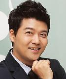 .全炫茂担任《无挑》后续音乐节目特别MC 17日参与录制.