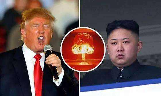 韩国打出朝美仲裁牌:说服朝鲜2年内实现彻底无核化