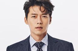 .玄彬确定出演tvN新剧 时隔3年回归荧幕.