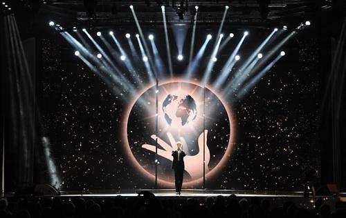 第27届世界魔术大会7月在釜山开幕
