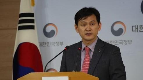 韩文体部:韩朝有望在首脑会谈后重启文化交流活动