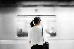 .脱北者在韩国创业 女性占六成.