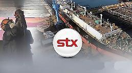 .中国基金斥资685亿韩元收购STX 创中资收购韩国贸易公司先河.