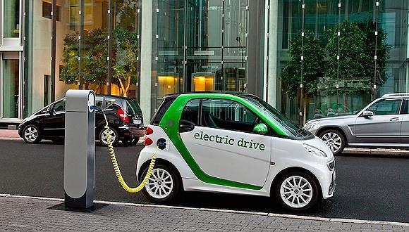这次不说是反萨措施了!搭载韩产电池车型再度落选中国新能源汽车补贴名单
