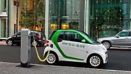 .这次不说是反萨措施了!搭载韩产电池车型再度落选中国新能源汽车补贴名单 .