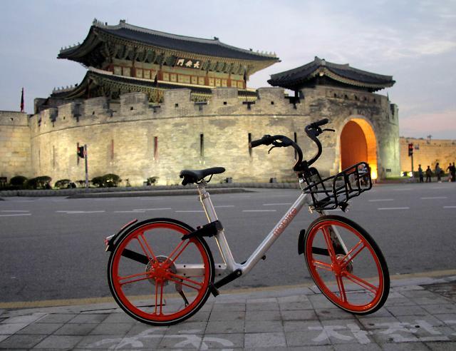 中国初创企业登陆韩国 来势凶猛引业界关注