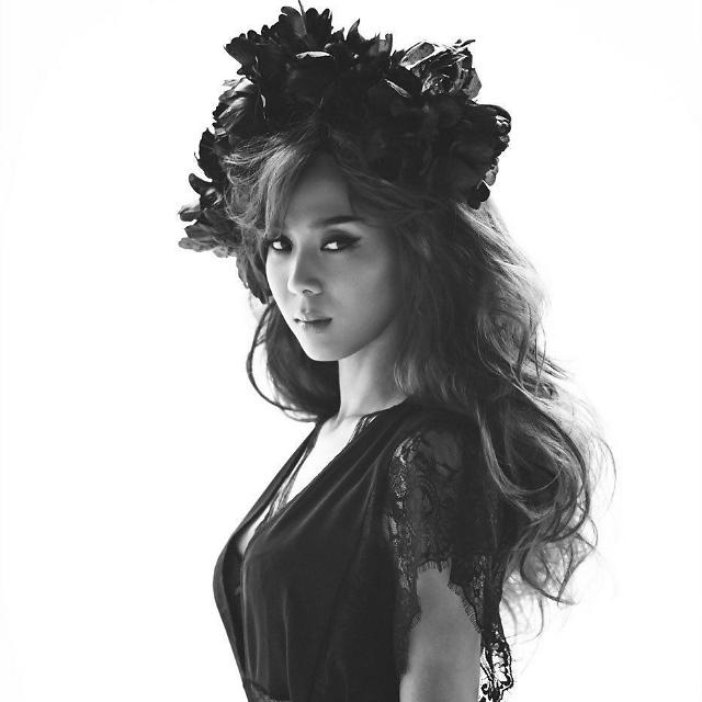 尹美莱Tiger JK先后发新曲 Hip pop强势回归
