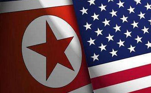 朝鲜以实现无核化为代价 向美国提出了这5项要求