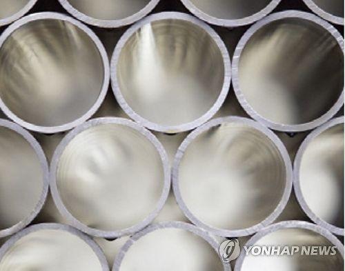 美国对韩国Nexteel石油专用管征收75%反倾销关税