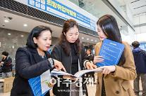 성남시 청년층 취업 박차...시민정책 아이디어도 공모