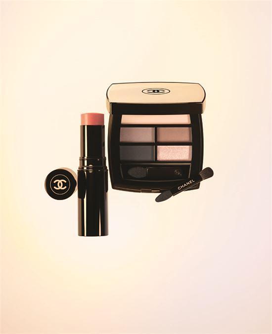 注意了!韩国化妆品价格上涨了!
