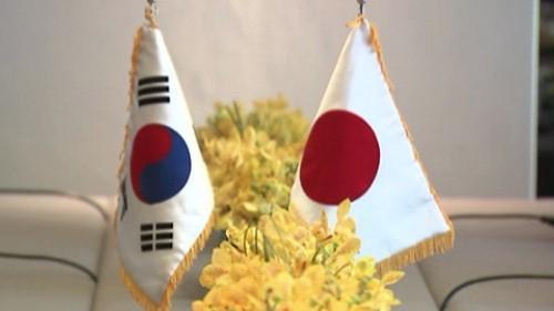 """日外务省修改对韩国描述 """"你不再是我们最重要邻国了!"""""""