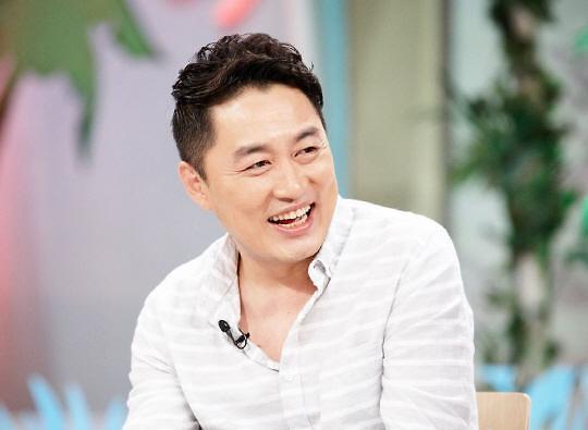 名嘴郑灿宇暂时退出KBS《你好》 无新MC接任