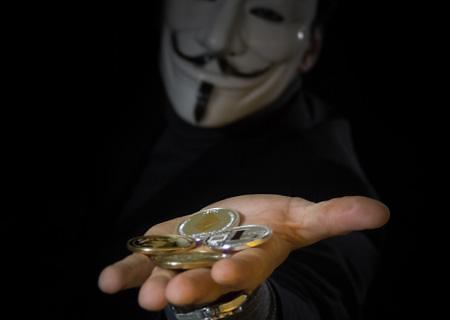 중앙은행 디지털화폐 발행하면 무슨 일 생길까?