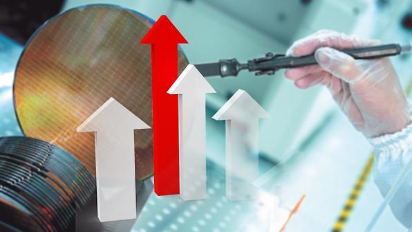 今年第2季度韩国制造业景气指数时隔3年创新高