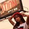 ヒョリン、2ndシングルプロジェクト「Dally」で23日カムバック!