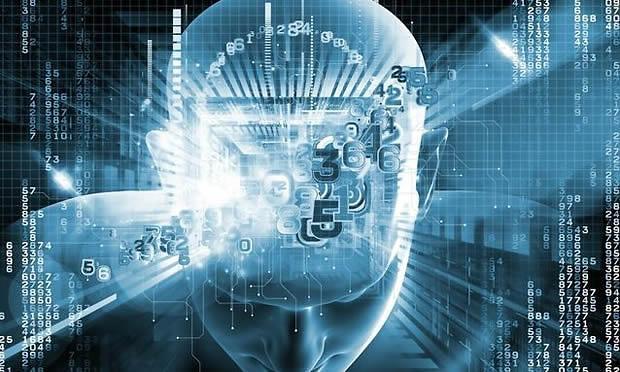 중국 'AI 굴기' 가속화…주요 IT기업 시장 선점 경쟁 '후끈'
