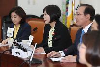 김기식 사퇴에 주목받는 정의당 데스노트… 과거 누가 있었나?