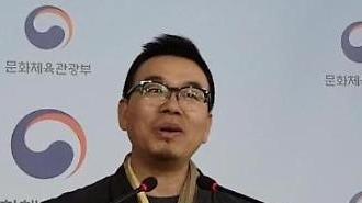 [아주동영상]공간여행 전문가 김태영 pd가 추천하는 국내 여행지