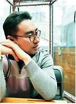 [강승훈의 기사 맛보기] SOC 투자 줄이면서, 일자리는 늘려라(?)