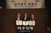 電子部品研究院「エネルギー自立型IoT産業」発足