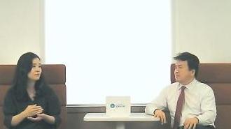 """[인문자의 공지마지⑨] """"국악은 변호사로서의 행복감을 안겨준 경험""""<강민영 변호사 편>"""
