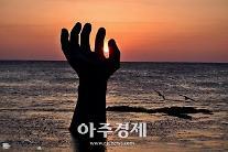 경북도·공사·경북국내전담여행사, 22개 특색 있는 경북 여행상품 출시