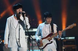 .YB乐队发行收录平壤演出唱片 将全额捐赠收入.