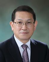 [CEO칼럼]흰쌀밥, 꼭 챙겨먹습니다…비만 주범아닌 최고 영양식