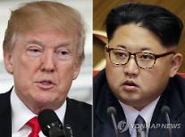"""'중국역할론' 부각하는 中언론 """"북미회담 장소…북한의견 존중해야"""""""