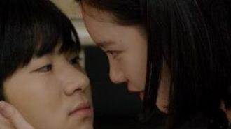 손은서의 남자, 이주승 누구? tvN 박대리의 은밀한 사생활 출연