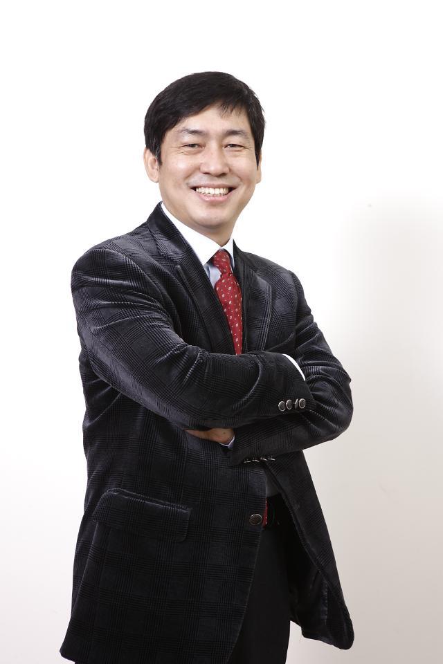 [지금은 전문변호사 시대] 베이징대 중국법 전공 '1호 외국인' 김종길 변호사