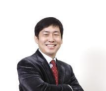 [지금은 전문변호사 시대] 베이징대 중국법 전공 1호 외국인 김종길 변호사