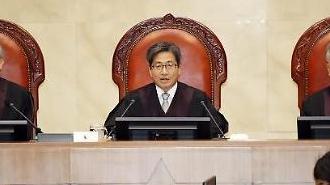 국정원 댓글공작 원세훈 징역 4년…5년만에 최종 확정