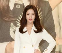 왕빛나, 프로골퍼 정승우와 이혼 11년 결혼 생활 청산[공식]