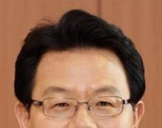 김광수 전 FIU 원장, 4년만에 화려한 복귀