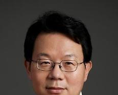 김광수 전 FIU 원장, 농협금융지주 회장 최종후보로 추천