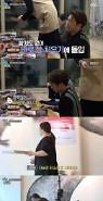 [간밤의 TV] 이상한 나라의 며느리, 박세미에 자연분만 요구하는 시댁 이상하다고요? 실제 상황입니다