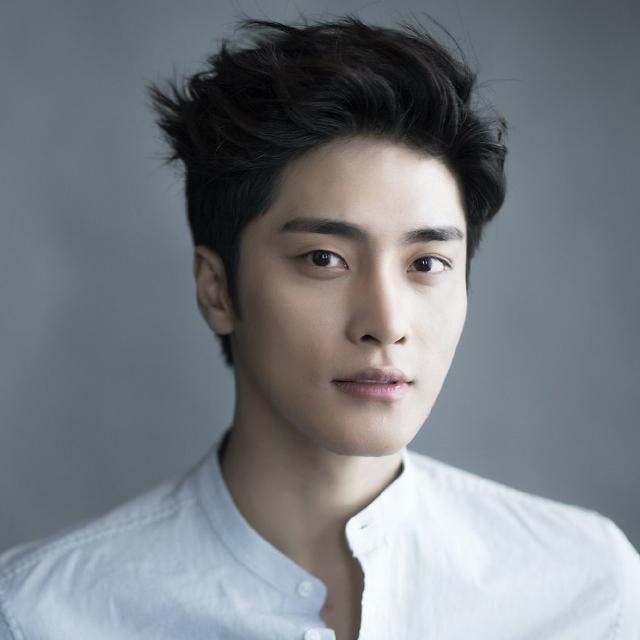 成勋再次出击SBS《丛林的法则》 搭档大热男团Wanna One