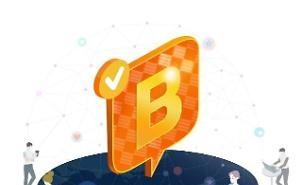 한빛소프트 브릴라이트 코인, 프리세일 4일만에 1000만달러 소프트캡 달성