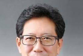 박명식 국토정보공사 사장, 1년4개월만에 중도 사퇴