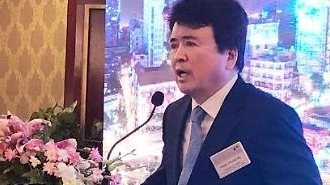 [베트남 경제포럼] 한국과 베트남은 최고의 파트너…양국 우호관계 강화 위함 포럼 개막