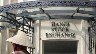 IPO 규모 60억달러 핫한 베트남증시 위협하는 요인은?