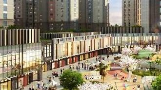 [부동산A]동양건설산업, 5월 미사역 파라곤·파라곤 스퀘어 분양