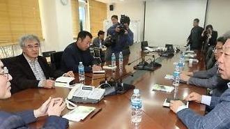 KBO, 사인 훔치기 논란 LG에 벌금 2천만원...류중일 감독, 천만원
