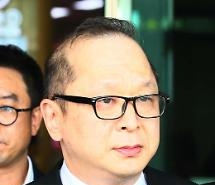 [초점] 이재환 대표, 갑질 논란…CJ 계열사 이곳저곳 전전한 탓?